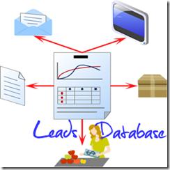 LeadsDatabase