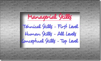 ManagerialSkills1